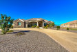 Photo of 20426 E Excelsior Court, Queen Creek, AZ 85142 (MLS # 5667768)