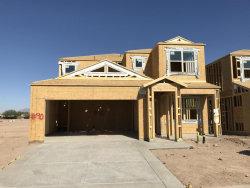 Photo of 41978 W Ramona Street, Maricopa, AZ 85138 (MLS # 5667786)