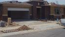 Photo of 22706 E Avenida Del Valle --, Queen Creek, AZ 85142 (MLS # 5667863)