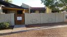 Photo of 712 N Santa Barbara --, Unit 7, Mesa, AZ 85201 (MLS # 5667865)