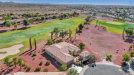 Photo of 12804 W Santa Ynez Drive, Sun City West, AZ 85375 (MLS # 5667973)