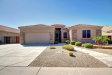 Photo of 9339 W Clara Lane, Peoria, AZ 85382 (MLS # 5668011)