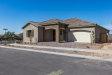 Photo of 1414 E Milada Drive, Phoenix, AZ 85042 (MLS # 5668015)