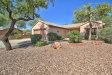 Photo of 15950 W Summerwalk Drive, Surprise, AZ 85374 (MLS # 5668040)