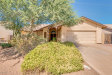 Photo of 634 W Sterling Place, Chandler, AZ 85225 (MLS # 5668077)