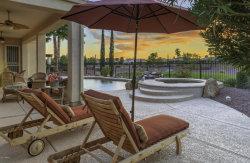 Photo of 22818 N Hank Raymond Drive, Sun City West, AZ 85375 (MLS # 5668208)