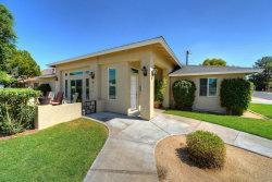 Photo of 3801 N 49th Place, Phoenix, AZ 85018 (MLS # 5668219)