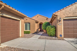 Photo of 7864 W Montebello Way, Florence, AZ 85132 (MLS # 5668264)