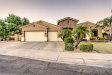 Photo of 2490 E Coconino Drive, Chandler, AZ 85249 (MLS # 5668291)