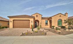 Photo of 27042 W Oraibi Drive, Buckeye, AZ 85396 (MLS # 5668332)