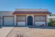 Photo of 10417 N 97th Drive, Unit A, Peoria, AZ 85345 (MLS # 5668343)