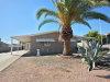 Photo of 624 S 92nd Place, Mesa, AZ 85208 (MLS # 5668349)