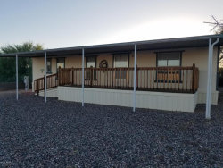 Photo of 30800 S Running Horse Road, Congress, AZ 85332 (MLS # 5668383)