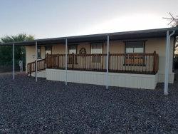 Photo of 30800 S Running Horse Road, Congress, AZ 85332 (MLS # 5668383)