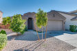 Photo of 8609 W Jocelyn Terrace, Tolleson, AZ 85353 (MLS # 5668400)