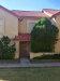 Photo of 5808 E Brown Road, Unit 112, Mesa, AZ 85205 (MLS # 5668552)