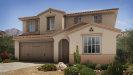 Photo of 18363 W Getty Drive, Goodyear, AZ 85338 (MLS # 5668592)