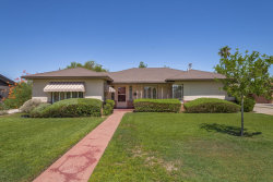 Photo of 1320 W Edgemont Avenue, Phoenix, AZ 85007 (MLS # 5668631)