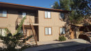 Photo of 300 W Frontier Street, Unit 34, Payson, AZ 85541 (MLS # 5668642)