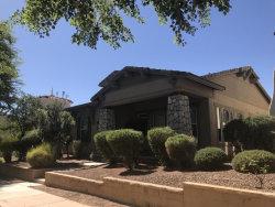 Photo of 3928 N Point Ridge Road, Buckeye, AZ 85396 (MLS # 5668662)