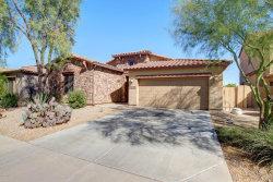 Photo of 13633 S 183rd Drive, Goodyear, AZ 85338 (MLS # 5668691)