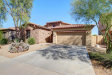 Photo of 13633 S 183rd Drive, Goodyear, AZ 85338 (MLS # 5668691)