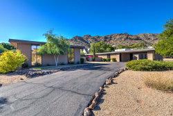 Photo of 7308 N Black Rock Trail, Paradise Valley, AZ 85253 (MLS # 5668741)