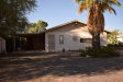 Photo of 8110 E 4th Avenue, Mesa, AZ 85208 (MLS # 5668796)