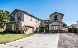 Photo of 3143 E Powell Way, Gilbert, AZ 85298 (MLS # 5668851)