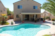 Photo of 480 E Wolf Hollow Drive, Casa Grande, AZ 85122 (MLS # 5668853)