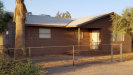 Photo of 3018 E Turquoise Trail, Casa Grande, AZ 85194 (MLS # 5668880)