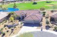 Photo of 17432 N Ironhorse Drive, Surprise, AZ 85374 (MLS # 5668907)