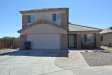 Photo of 12501 W Windrose Drive, El Mirage, AZ 85335 (MLS # 5668938)