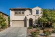 Photo of 16301 N 73rd Drive, Peoria, AZ 85382 (MLS # 5668943)