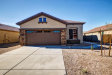 Photo of 3418 S 121st Drive, Tolleson, AZ 85353 (MLS # 5669058)