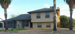 Photo of 4231 E Decatur Street, Mesa, AZ 85205 (MLS # 5669104)