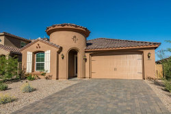 Photo of 32126 N 132nd Drive, Peoria, AZ 85383 (MLS # 5669117)