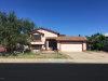 Photo of 1261 N Raven Street, Mesa, AZ 85207 (MLS # 5669119)
