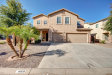 Photo of 660 E Kapasi Lane, San Tan Valley, AZ 85140 (MLS # 5669164)