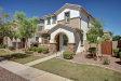 Photo of 3626 E Larson Lane, Gilbert, AZ 85295 (MLS # 5669209)