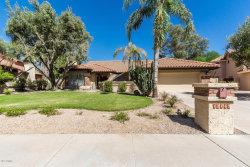 Photo of 12769 N 78th Street, Scottsdale, AZ 85260 (MLS # 5669229)