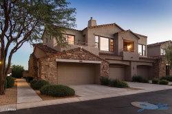 Photo of 19550 N Grayhawk Drive, Unit 2071, Scottsdale, AZ 85255 (MLS # 5669308)