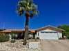 Photo of 740 W Mclean Drive, Wickenburg, AZ 85390 (MLS # 5669414)