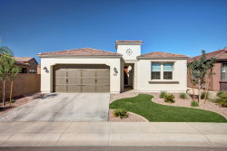 Photo of 35758 N Persimmon Trail, San Tan Valley, AZ 85140 (MLS # 5669434)