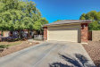Photo of 2882 E Morgan Drive, Gilbert, AZ 85295 (MLS # 5669492)
