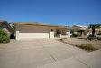 Photo of 8342 E Monterey Avenue, Mesa, AZ 85209 (MLS # 5669562)