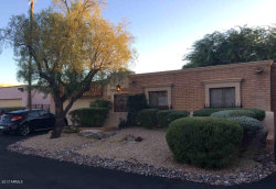 Photo of 37222 N Tranquil Trail, Unit 18, Carefree, AZ 85377 (MLS # 5669571)