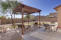 Photo of 3048 N Wycliff Court, Buckeye, AZ 85396 (MLS # 5669636)