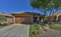 Photo of 27016 W Tonopah Drive, Buckeye, AZ 85396 (MLS # 5669692)
