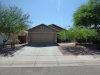 Photo of 13815 W Peck Drive, Litchfield Park, AZ 85340 (MLS # 5669827)